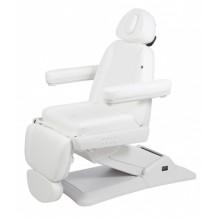 Кресло косметологическое Maxi