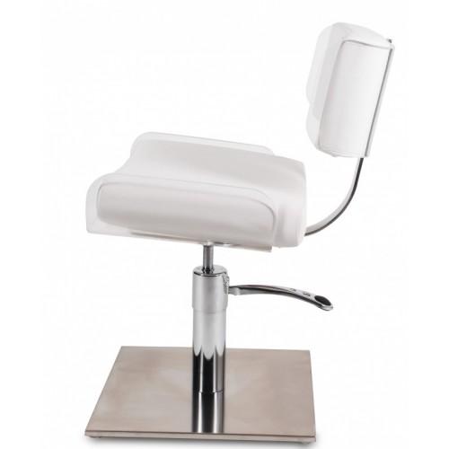 Кресло без подлокотников Aubade