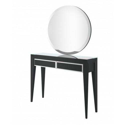 Настенное зеркало Elypse