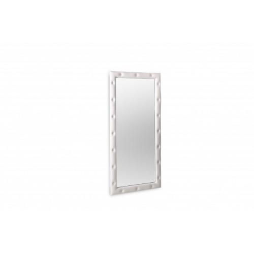Зеркало Alma