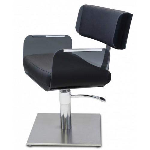 Кресло с подлокотниками Aubade