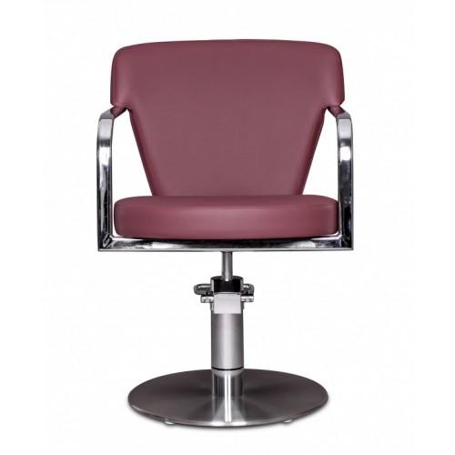 Кресло Aurore