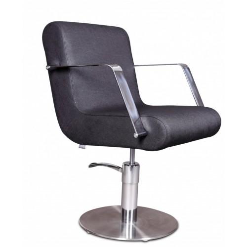 Кресло Equilibrium