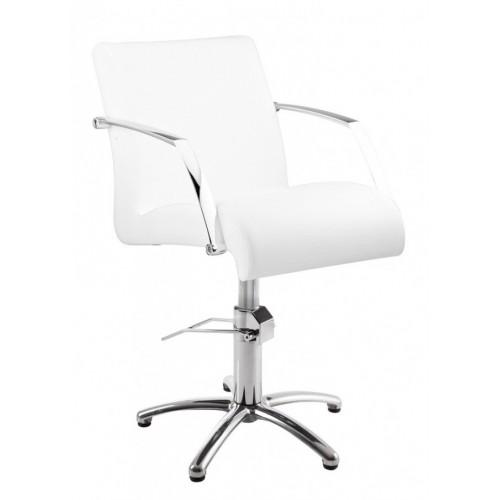 Кресло Extenso