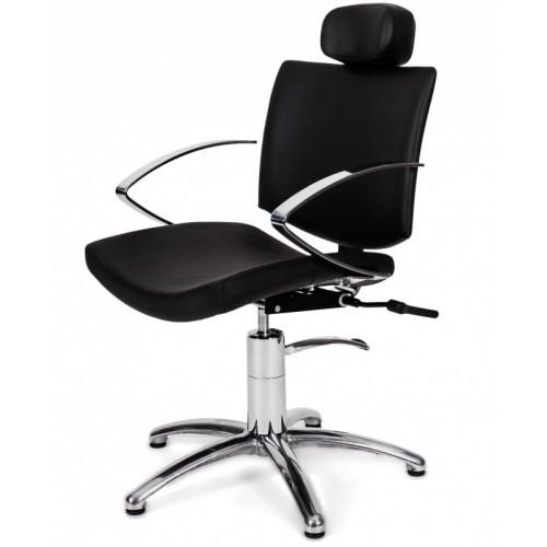 Кресло Senso reclinable