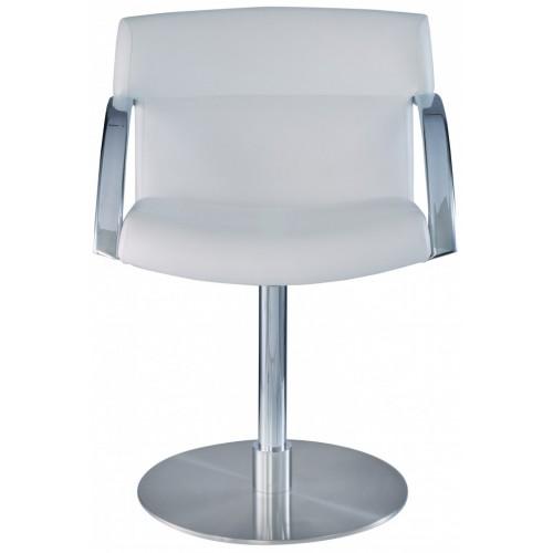 Кресло Adeline