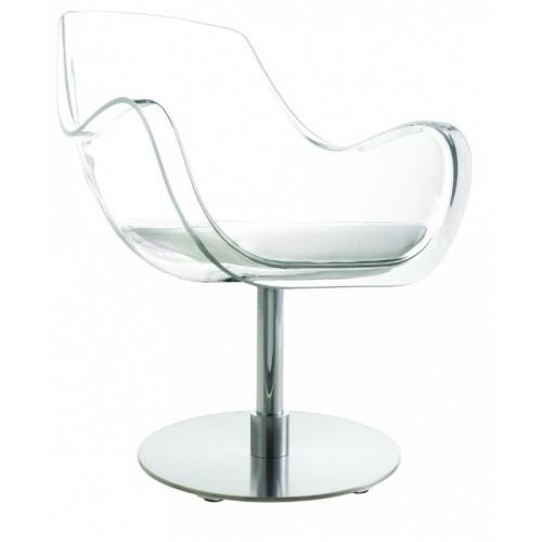 Кресло Manon