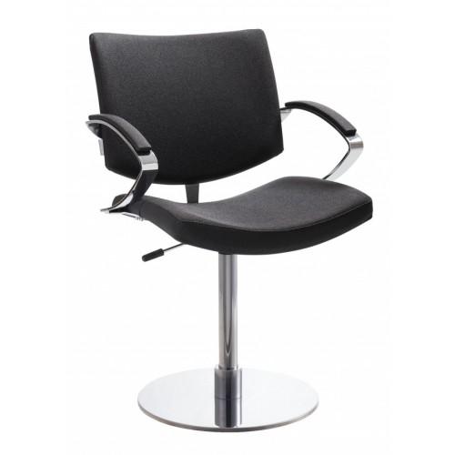 Кресло Senso soft