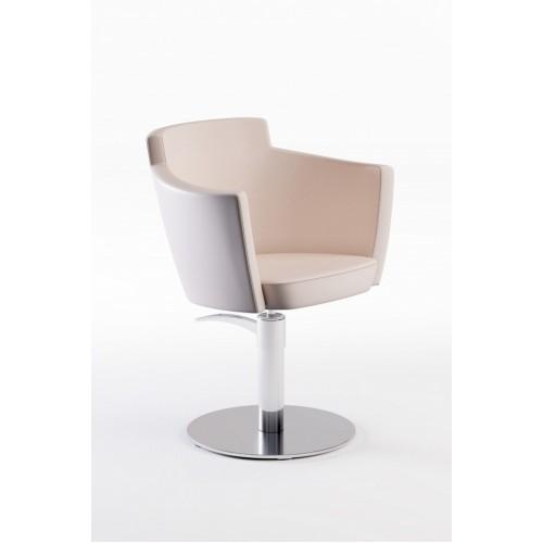 Кресло Mademoiselle Nude A