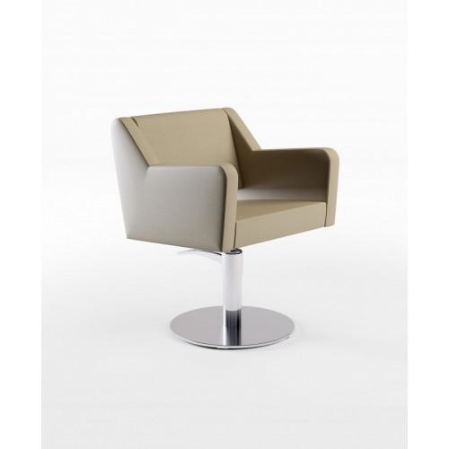 Кресло для укладки Philosophy