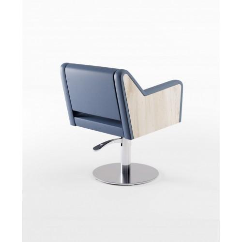 Кресло для укладки дерево Philosophy