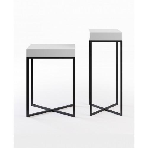 Демонстрационные столы Philosophy