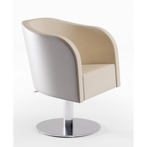 Кресло Tal