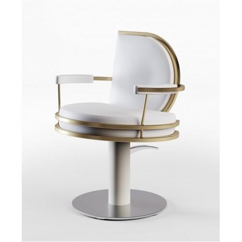 Кресло Watson