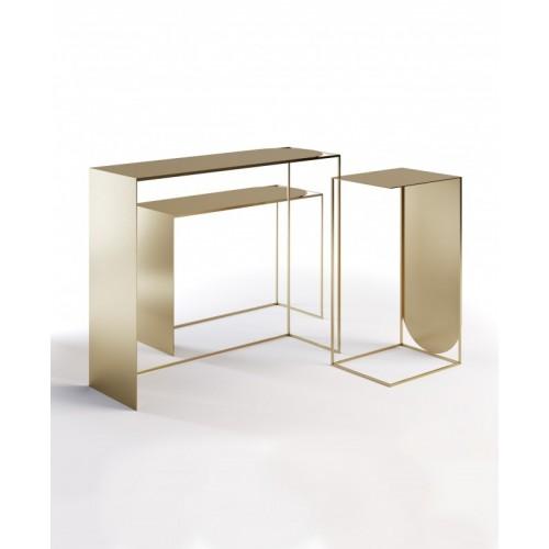 Розничные выставочные столы  Watson A, B and C