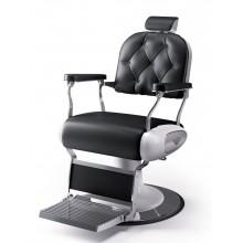 Кресло парикмахерское Elvis