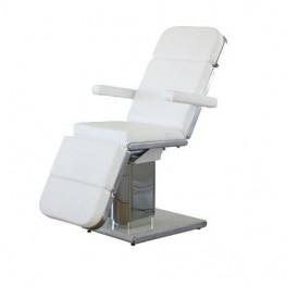 Косметологическое кресло Glamour