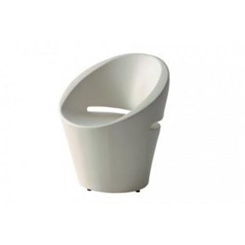 Кресло для ожидания Muna