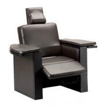 Кресло для педикюра Jimbaran