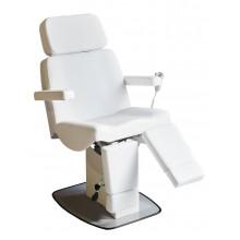 Кресло для педикюра Target Pedicure