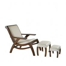 Кресло для педикюра Timor