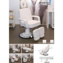 Кресло для педикюра Venere Podo