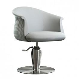 Кресло парикмахерское Mimi