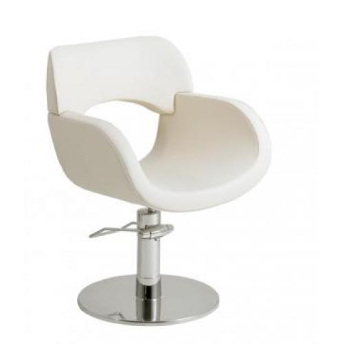 Кресло парикмахерское Morpheus
