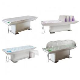 Кушетка массажная Wet Table