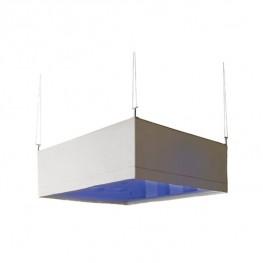 Лампа Tian для салона красоты