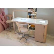 Стол для маникюра Hibiscus Nails