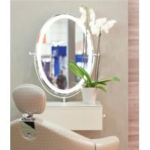 Зеркало Make Up Mirror Grisette