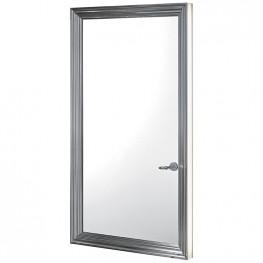 Зеркало Rodolfo Mirror