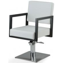 Кресло парикмахерское Crudo