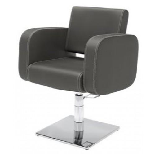 Кресло парикмахерское Cube