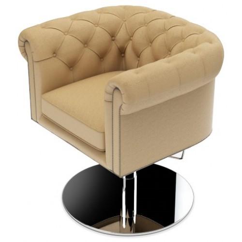 Кресло парикмахерское Duke