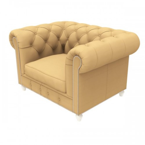 Кресло для ожидания Duke