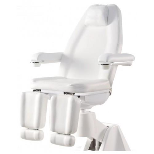 Педикюрное кресло Eden