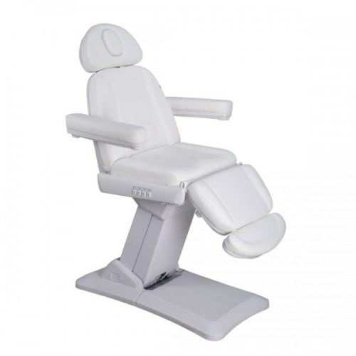 Косметологическое кресло Bari