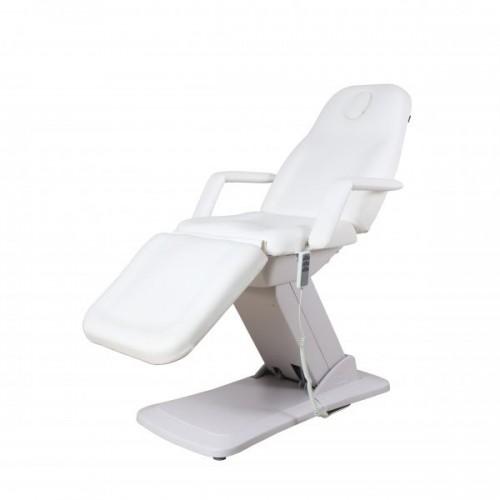 Косметологическое кресло Ivo