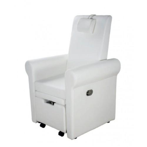 СПА кресло для педикюра Lucio