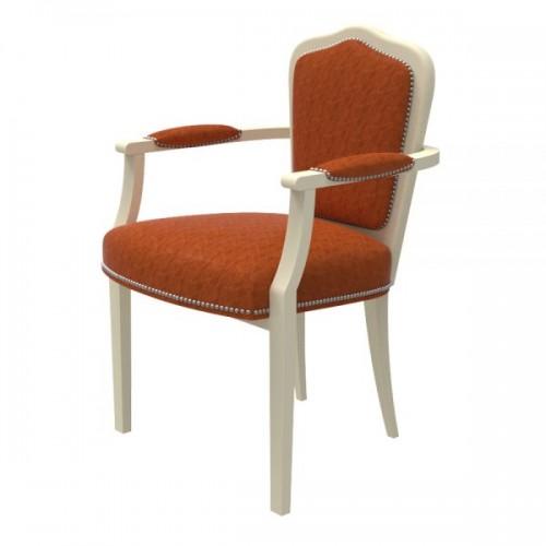 Кресло для ожидания Louise