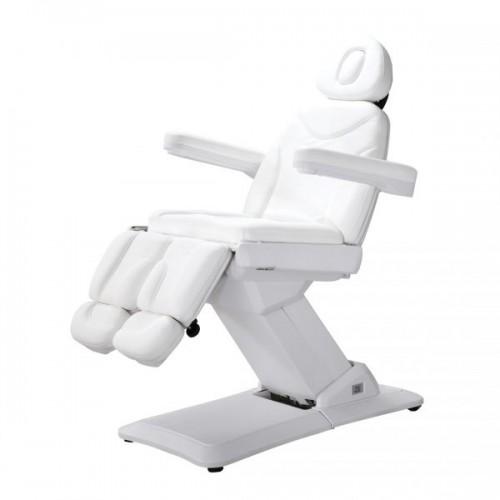 Педикюрное кресло Capri