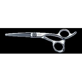 Ножницы TAKAI серии LA GAMME CLASSIQUE Pelican