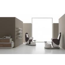 Педикюрное кресло EDGE