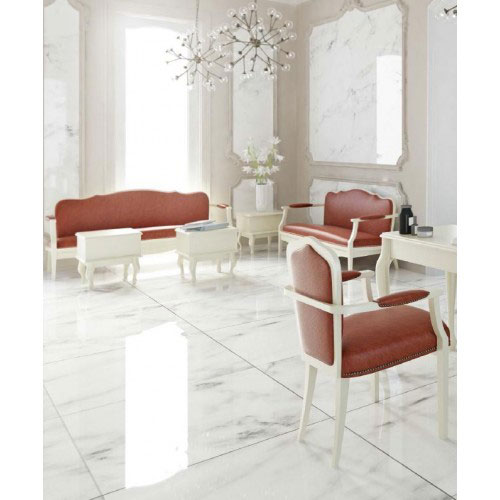 Салон красоты с мебелью из коллекции Louise