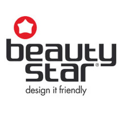 Beauty Star (Італія)