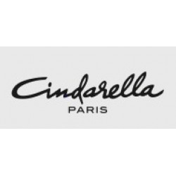 Cindarella (Франция)