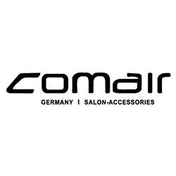 Comair (Німеччина)