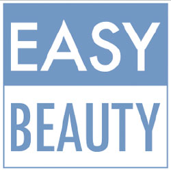 Easy Beauty (Італія)